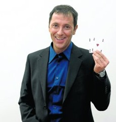Paco González, director Carrusel Deportivo Cadena SER