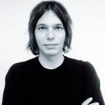 Hugo Olivera, director de Creatividad Digital en McCann España
