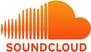 SoundCloud, youtube para audio