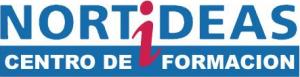 Logo de Nortideas