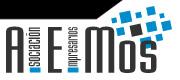 header logo Introducción al Social Media en Mos (Pontevedra)