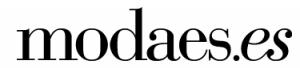 Logo de Modaes.es