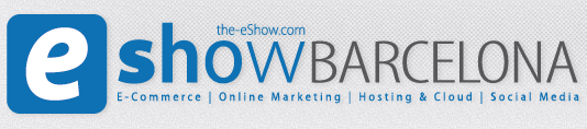 eshow En el eShow Barcelona 2012: Google + vs Facebook