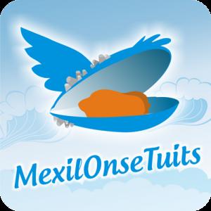 mexilonsetuitstwitter