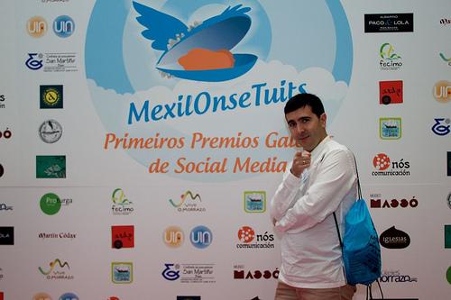 Mexilonsetuits: entrevista y alguna foto