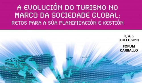 Cartel Curso Turismo e1372448111707 Turismo y Social Media con la Universidade da Coruña