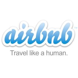 airbnb Formación a profesores sobre Social Media y Turismo
