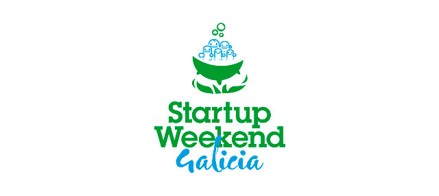 Startup Weekend Galicia